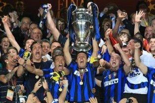 Milan ye